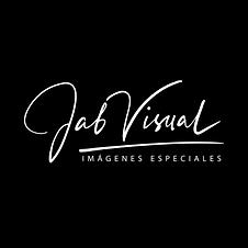 Jab Visual.png