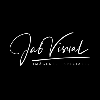Jab Visual