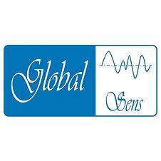 GLOBAL-DE-COLOMBIA-SAS.png