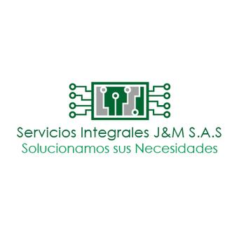 Servicios Integrales J&M S.A.S