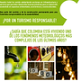 Conservacion_Recursos.png