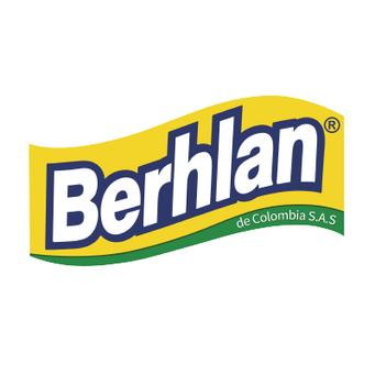 BERHLAN