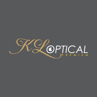 KL OPTICAL