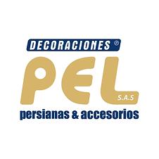 PEL.png