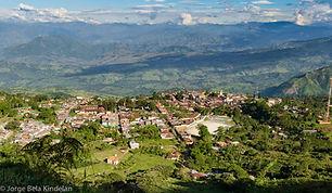 Tamesis_Antioquia-min.jpg