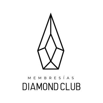 Membresías Diamond Club