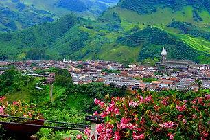 El_Alto_de_las_flores-min.jpg