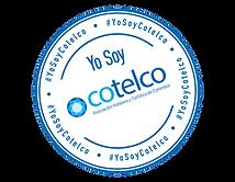 Logo NUEVO Yo Soy Cotelco.png