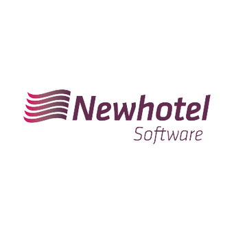 New Hotel Software