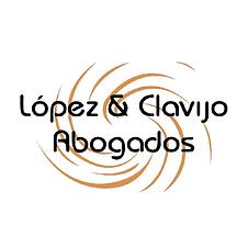 Lopez.png