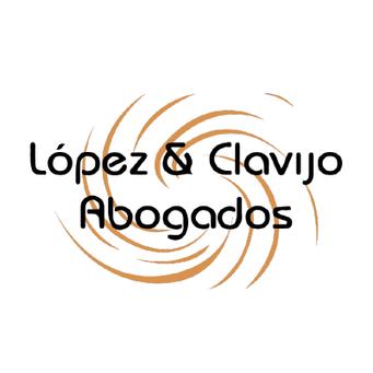 Lopez & Clavijo Abogados