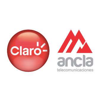 ANCLA CLARO