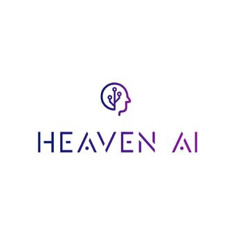 HEAVEN AI