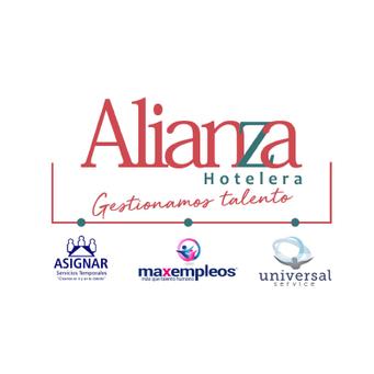 ALIANZA HOTELERA