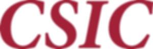 CSIC logo.jpg