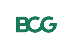 BCG_MONOGRAM.png
