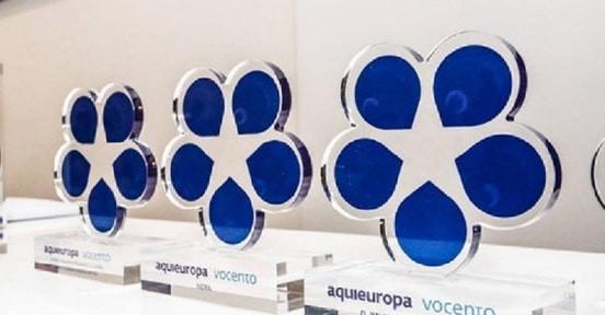 premios Aqui Europa-Vocento.jpg