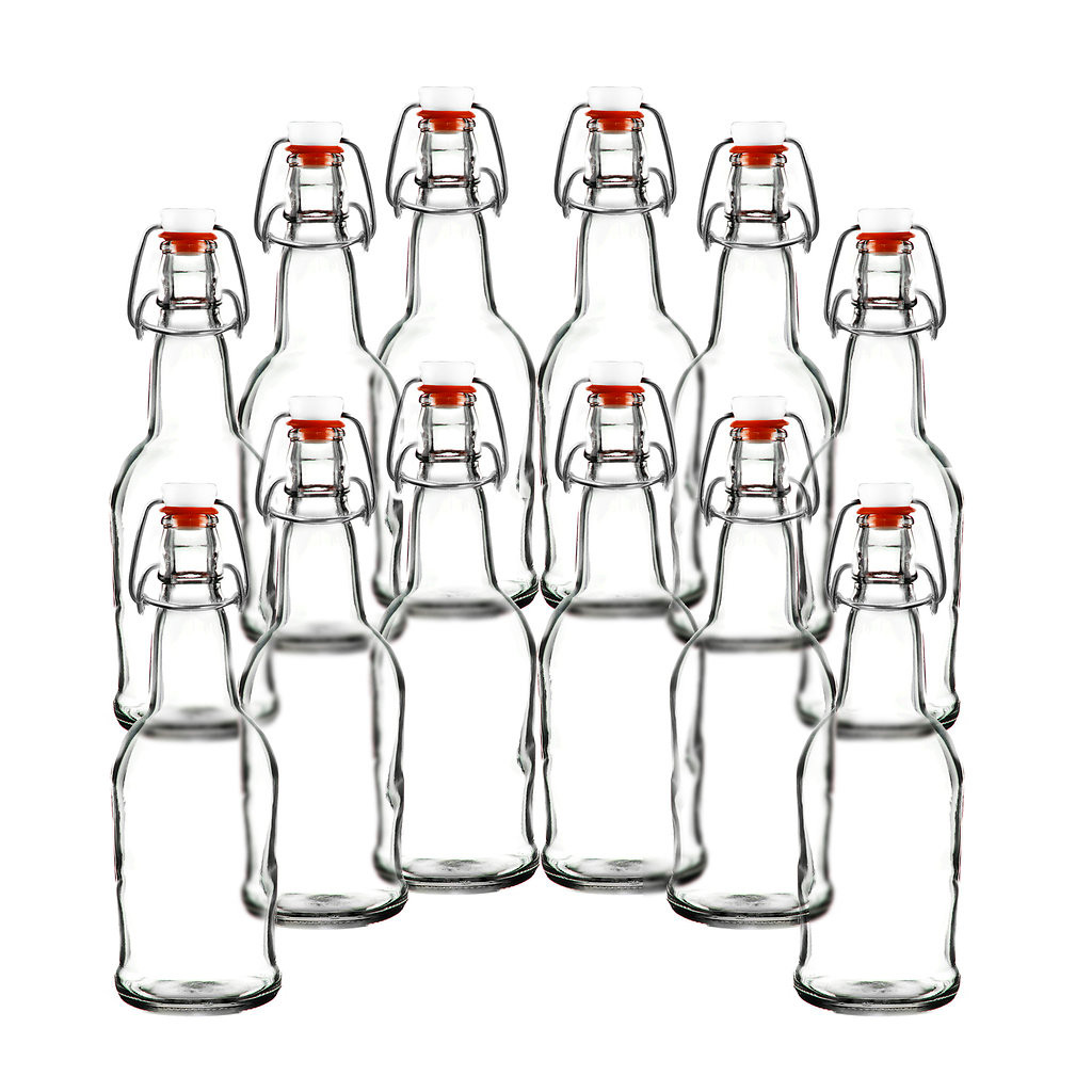 Bottles12group.jpg