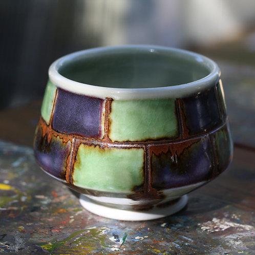 Tea Bowl 10