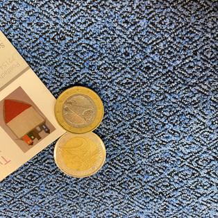 DKN 0002 150 cm 28€