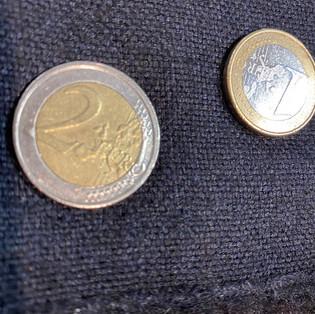 Wolle-Seide Tuch WST4447 31€