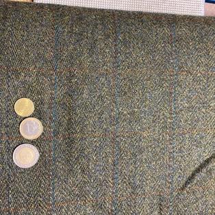 Wolle WKAFI9073 28€ 150 cm
