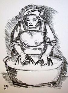 waschfrau.jpg