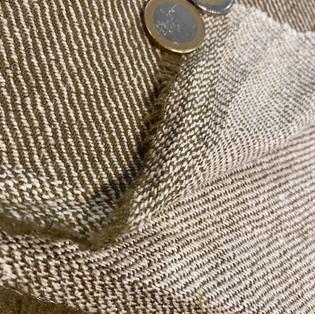 Wolle-Seide Köper WSK4448 29€