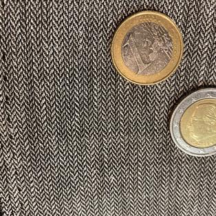 Wolle-Leinen WLM 7104 24€