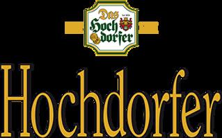 Hochdorfer_Logo_Kombi_auf_dunkel_kl.png