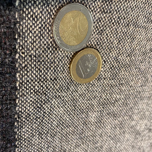 Wolle-Leinen WLT 7112 26€