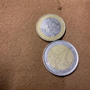 Wolle Edelhaar 0002 150 cm 33€