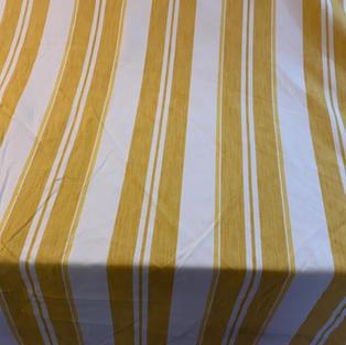 Baumwolle Markiesenstoff 19€ BW-SGW-2231
