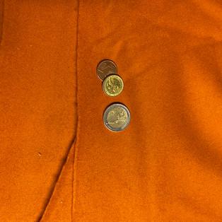 WLT 5061 31€ Tuch angelodet
