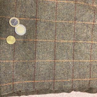 Wolle WKAFI9075 29€ 150 cm