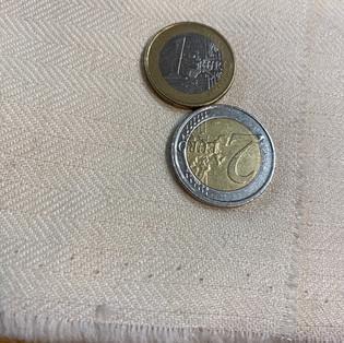 Wolle-Seide Fischgrat WSF4834 33€