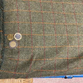 Wolle WKAFI9078 28€ 150 cm