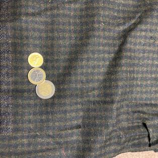 Wolle WKATU9076 28€ 150 cm
