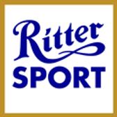 logo-ritter-sport.png