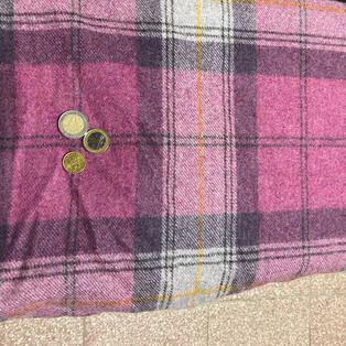 Wolle WKATU9081 27€ 150 cm