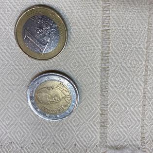 DK ww 0003 150 cm 36€.jpeg