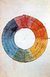 goethe-farbkreis.jpg