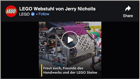 Film weben LEGO.jpeg