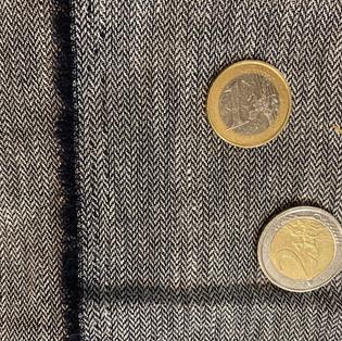 Wolle-Leinen WLM 7103 24€