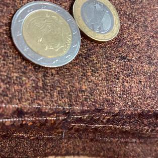 Wolle-Seide Tuch WST4463 32€