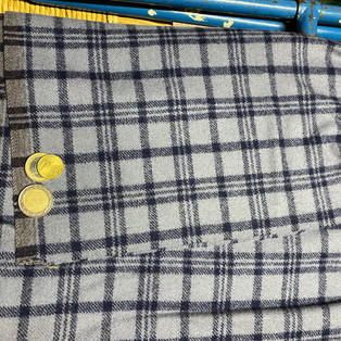 Wolle WKATU9077 28€ 150 cm