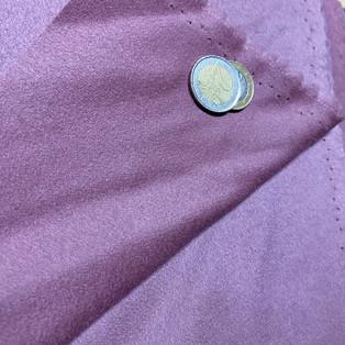 Wolle Edelhaar 0017 150 cm 33€