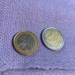 Wolle-Seide Tuch WST4461 29€