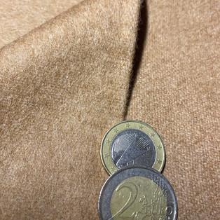 Wolle Edelhaar 0016 150 cm 33€