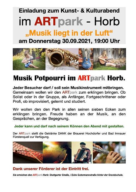 Einladung 30-09-2021 ARTpark Horb.pages.jpg